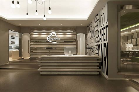 how to interior design how to make office interior design appealing bangaki