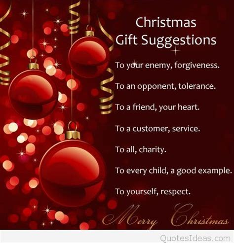 quotes on gifts gift quotes