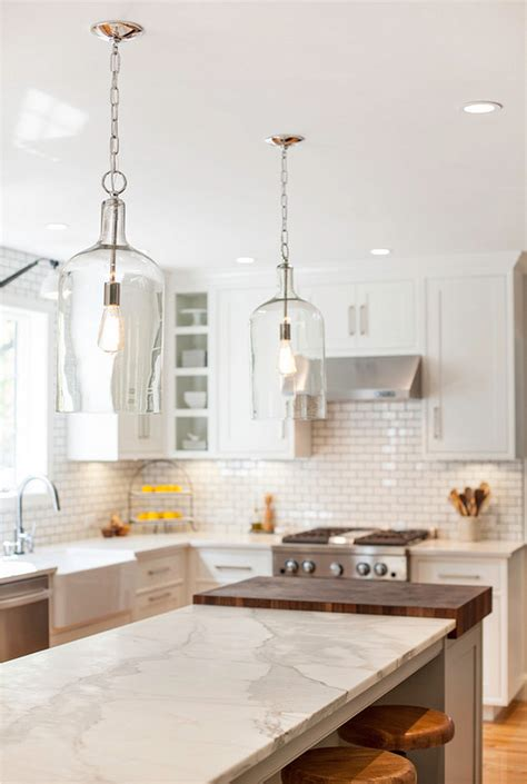 kitchen lantern lighting modern farmhouse kitchen design home bunch interior