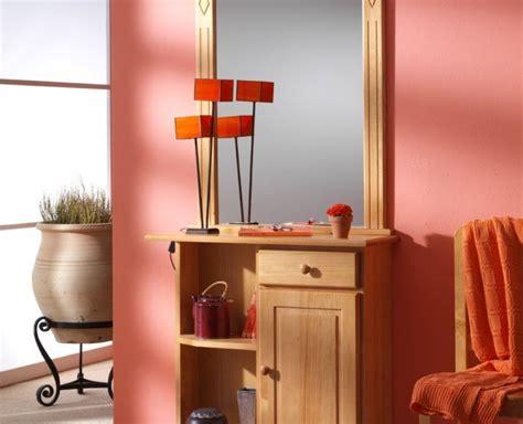 muebles de pino valencia recibidores baratos muebles de pino tienda decoraci 243 n