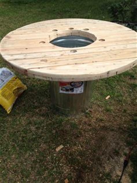 crawfish table plans custom crawfish tables grow plants backyard pool