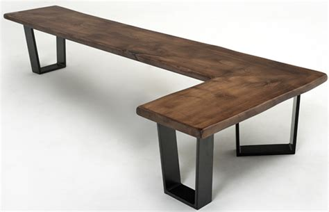 l shaped dining room table l shaped dining room bench 187 dining room decor ideas and showcase design