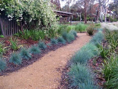 australian garden design ideas garden path design ideas get inspired by photos of