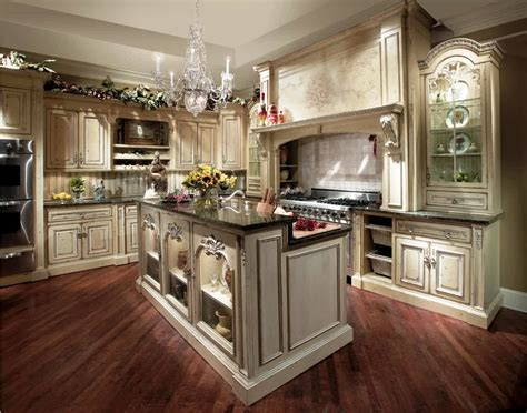 country kitchen ideas for small kitchens marvelous country kitchen wallpaper ideas dgmagnets