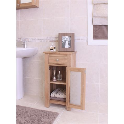 solid oak bathroom furniture mobel bathroom cabinet small storage cupboard solid oak