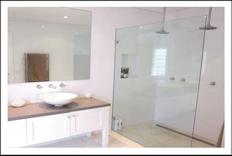 modern bathroom renovations gallery of managing the bathroom renovations modern