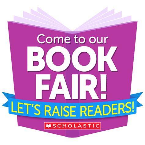 book fair pictures happy cer scholastic book fair gaston christian school