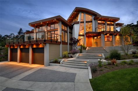 custom design house plans custom home design canada most beautiful houses in the world