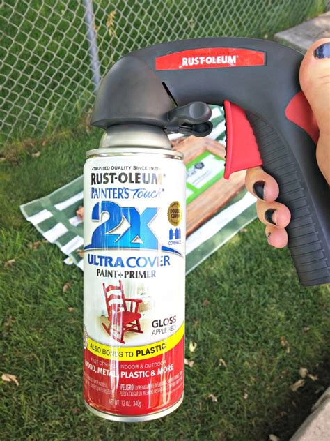 spray painting wood 7 tips you need to before you use high gloss spray paint