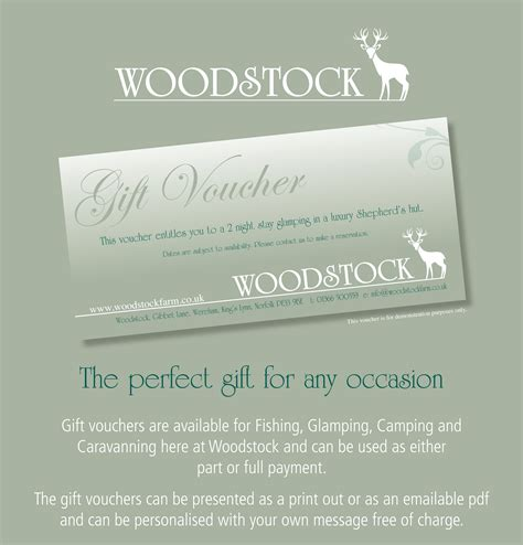 make gift cards for your business make your own gift voucher contract templates for word