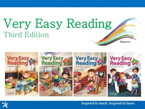 assessment for reading third edition easy reading third edition