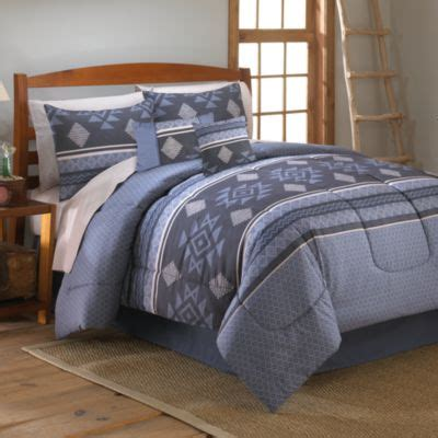 american bedding sets buy american bedding from bed bath beyond