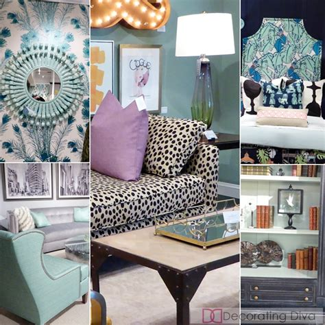 current trends in home decor 8 color design trends for 2016 spotted at the 2015 fall