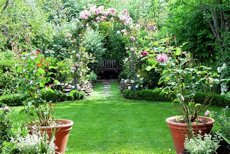 home garden idea beautiful home gardens prime home design beautiful home