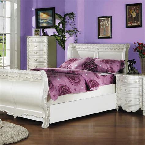 disney bedroom furniture disney bedroom ideas disney bedroom ideas
