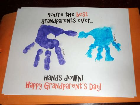 card ideas for grandparents day s tot school grandparent s day cards