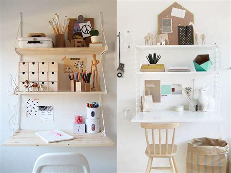 kitchen office organization ideas kitchen desk organization ideas image to u