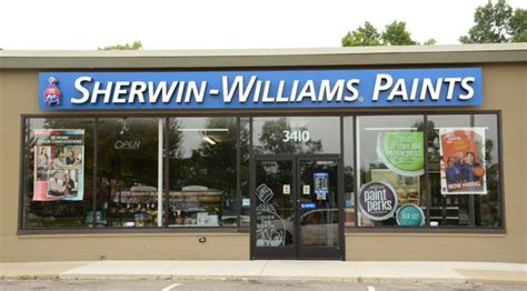 sherwin williams paint store closest to me 3 low risk stocks for june