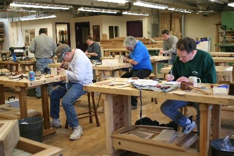 woodworking classes woodworking class the way to keep safe while producing