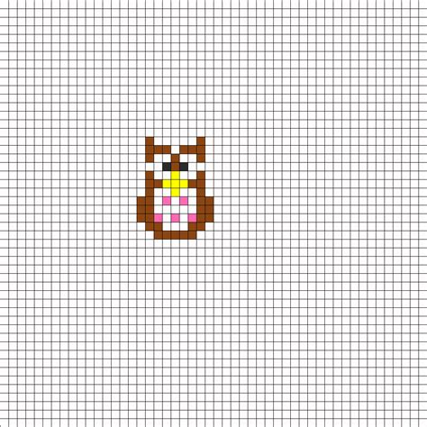 www bead patterns perler patterns software images
