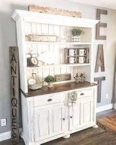 white kitchen decor ideas 37 best farmhouse dining room design and decor ideas for 2017