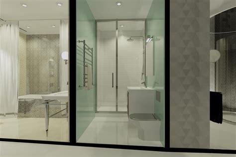 revger salle de bain leroy merlin image id 233 e inspirante pour la conception de la maison