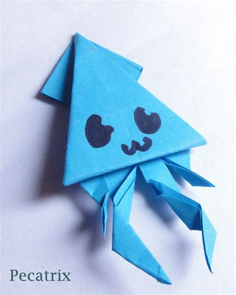 origami with post it notes you won t believe the origami creations these artists