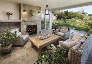 home and garden living room ideas beautiful outdoor living room ideas always in trend