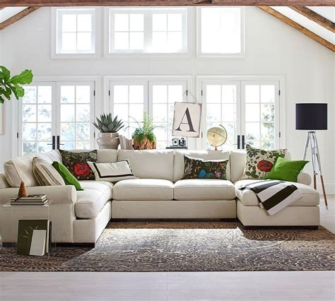 buying a sectional sofa guide to buying a sectional sofa unique interior