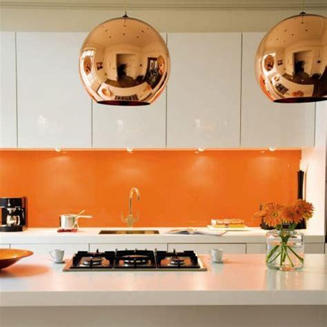 kitchen spotlight lighting add spotlights cabinetry kitchen lighting ideas