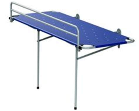 special needs changing table products special needs and tables on