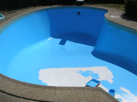 paint colors for pool swimming pool parts and service above water pools llc