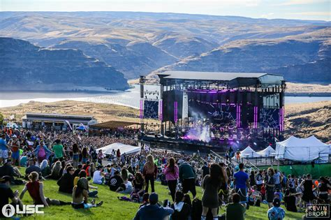 Paradiso Festival 2017 Lineup Released We Own