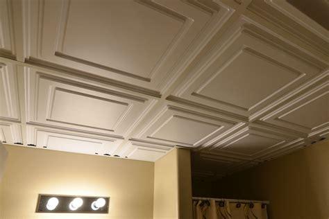 ceiling tiles 24x24 decorative ceiling tiles 209 faux tin drop in ceiling