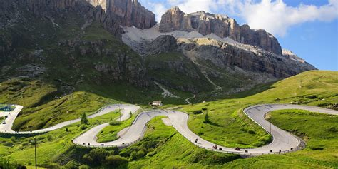 most beautiful roads in america 100 most beautiful roads in america best road trips