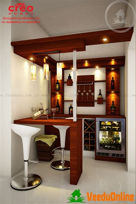 home interiors kerala kerala home interior photos 28 images kerala home