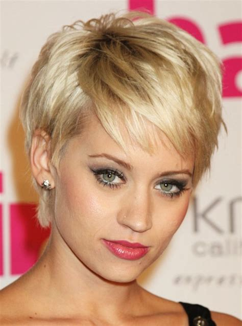 hairstyle book pictures hairstyles for square faces books worth reading