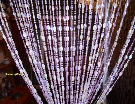 bead door curtains uk beaded door curtains beaded door curtains