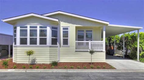 2 Bedroom Houses For Rent In Jacksonville Fl brand new manufactured home affordable mobile spanish bay