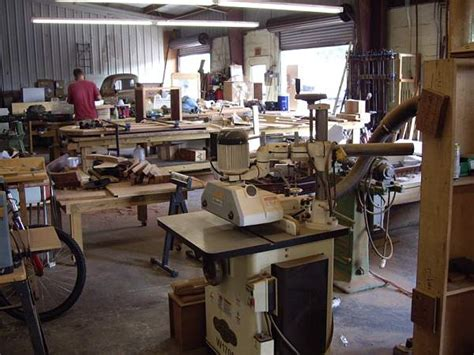 woodworkers paradise woodworker in paradise c r u z a n a