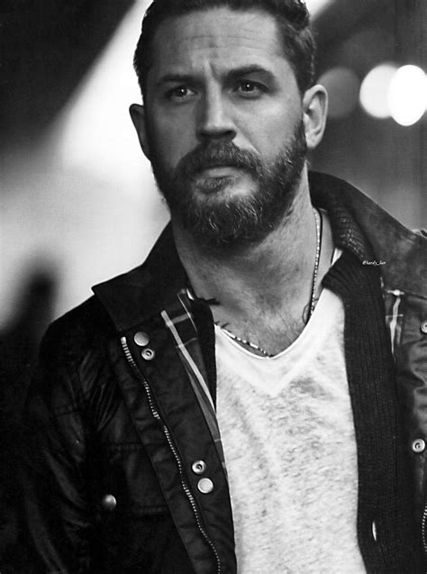 17 Best images about Tom Hardy on Pinterest   Mad max fury road, Tom hardy bane and Mad max