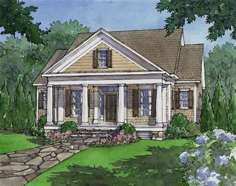 southern living floor plans house plan dewy sl1842 by southern living house plans artfoodhome