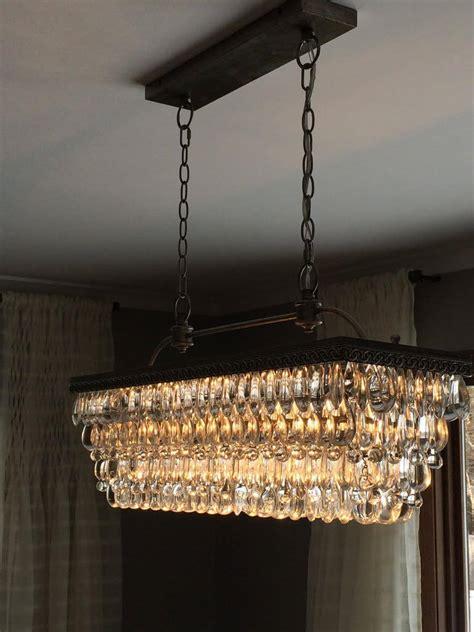 dining room pendant chandelier dining room pendant chandelier dining room chandelier
