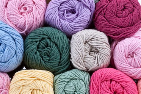 crocheting with what is the best yarn for crochet