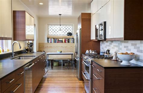 Design Ideas For Galley Kitchens simple kitchen design for small house kitchen kitchen