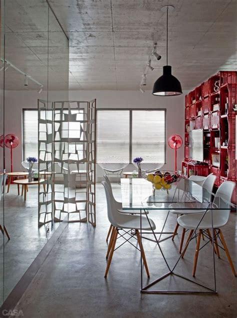 70 square meters 70 square meter apartment 00001 architectism we