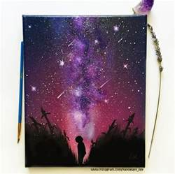spray paint galaxy the 25 best ideas about spray paint on