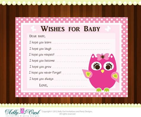 how to make wishing cards 25 best ideas about baby wishes on wishes for