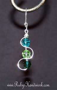 swarovski jewelry ideas 1000 ideas about swarovski earrings on