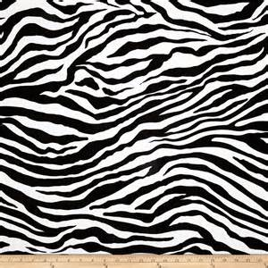 zebra stripes animal of the day 02 27 2014 the zebra simba nia s